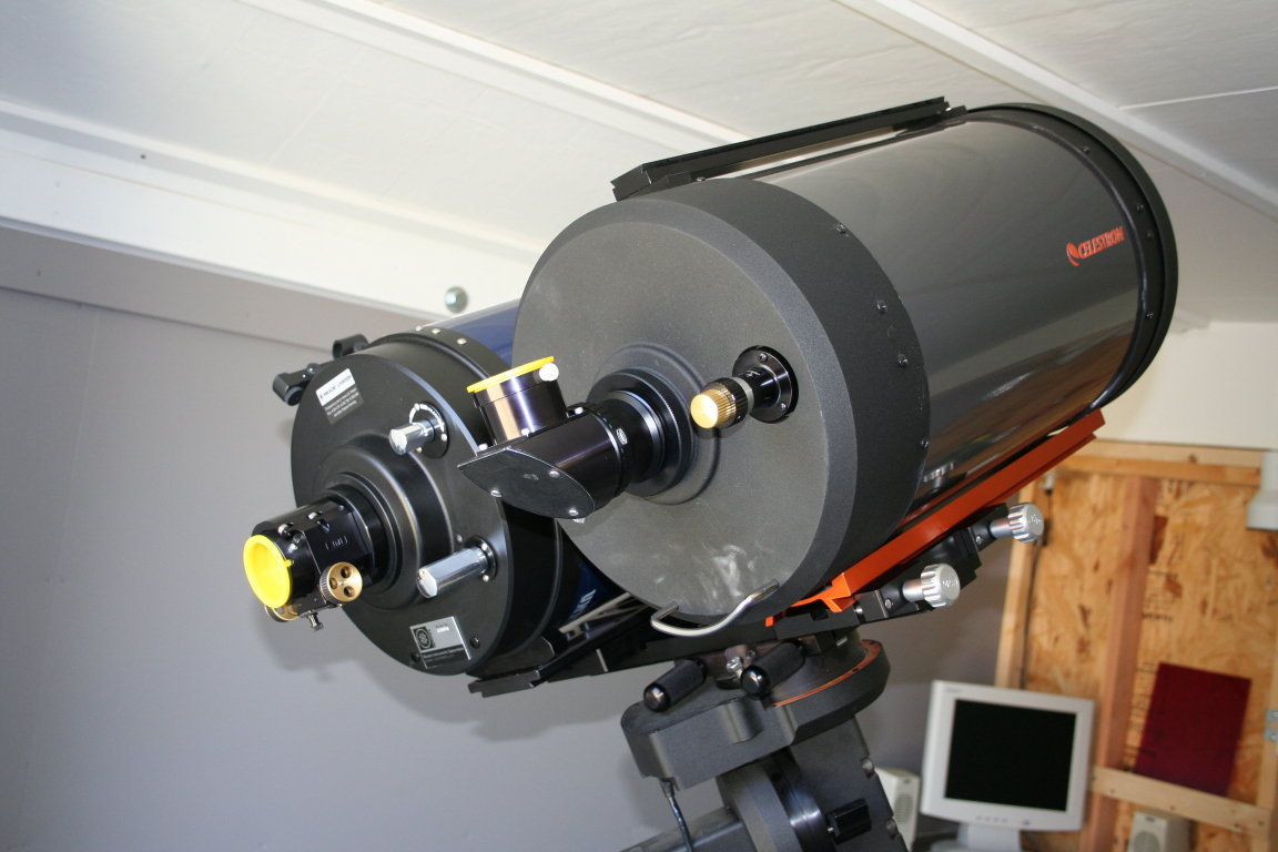 Teleskop celestron c teleskop celestron ebay kleinanzeigen